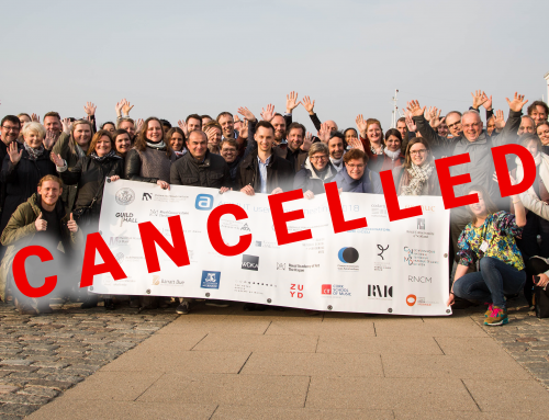 ASIMUT User Group Meeting 2020 – Cancelled!