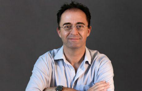 Marc profile photo
